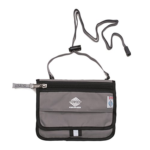 aqua-quest-hipster-travel-pouch-waterproof-grey
