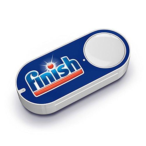 Foto Finish Dash Button