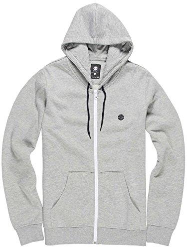 nova-zip-hoodie-grosse-xl-farbe-heather