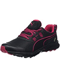 Puma Damen Essential Trail Gtx Outdoor Fitnessschuhe