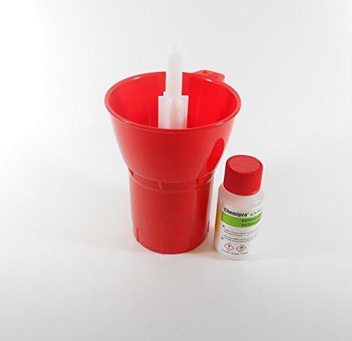 bouteille-lave-vaisselle-spin-100-g-nettoyant-chemipro-oxi-bouteille-de-nettoyant-pour-biere-et-des-