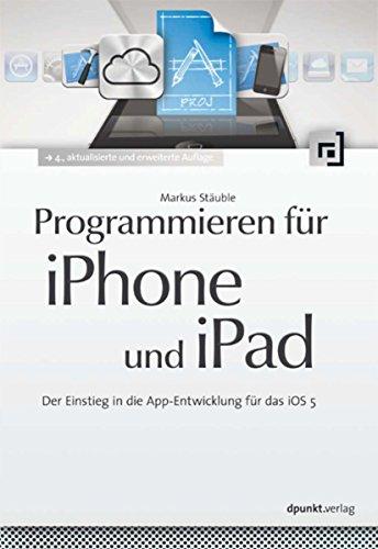 Android-handys, Iphones, Blackberry (Programmieren für iPhone und iPad: Der Einstieg in die App-Entwicklung für das iOS 5)