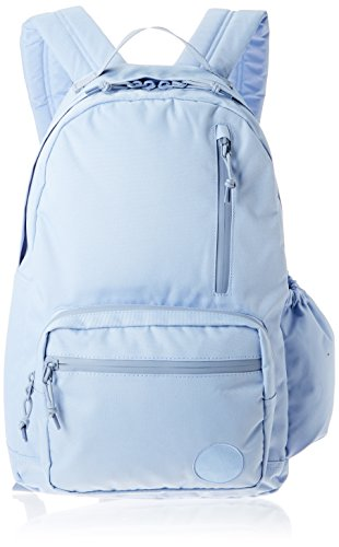 Converse Go Backpack - Blue Chill / Glacier Grey