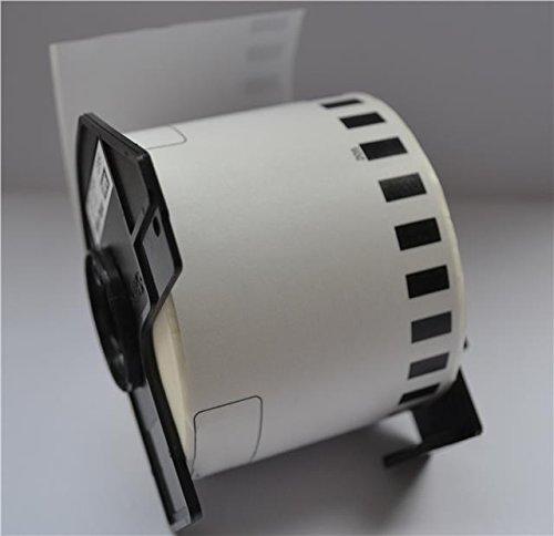 wrapit-packit-brother-compatible-white-labels-inc-dk-22205-62mm-x-3048m-inc-2rolls