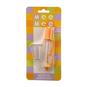 Mee Mee Medicine Dropper