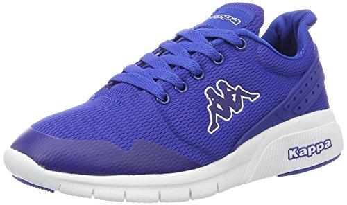 kappa-new-york-zapatillas-unisex-adulto-azul-blue-white-42-eu