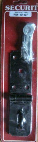 7-1-4-heavy-duty-hasp-staple-on-card-black
