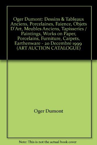 Sur les traces d'Antoine Delfosse : Enquête sur les premiers temps de l'industrie minière dans le Nord de la France (Mémoires de gaillette)