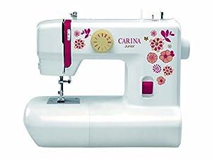 Carina 1041 Junior máquina de coser de Carina
