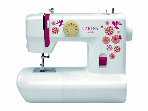 Carina 1041 Junior Nähmaschine