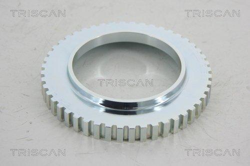 Preisvergleich Produktbild TRISCAN 8540 27404 Bremsdrucksensoren