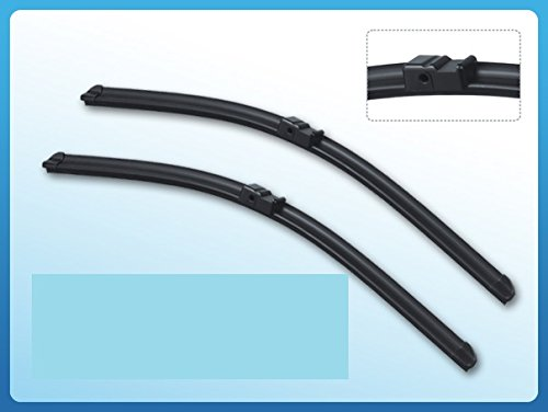 twin-pack-ford-focus-mk2-2005-aero-flat-wiper-blades-26-17-side-pin-fitment