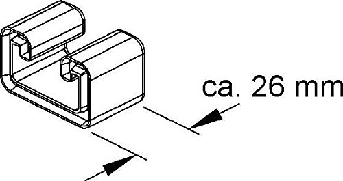 niedax-proteccion-tapa-skc-86-tapa-cubierta-para-mango-perfil-carril-4013339933105