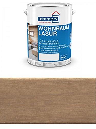 Holzschutz Osmo Landhausfarbe
