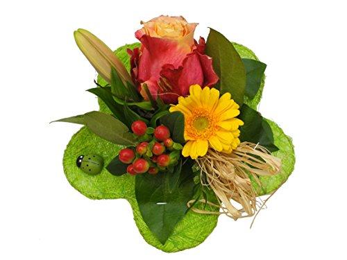 Blumen Senf-Blumenversand