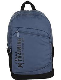 Reebok Polyester Brablu Bag Organizer (CE8998)