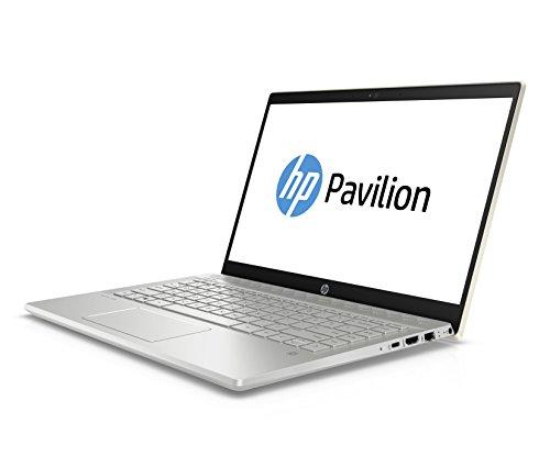 HP Pavilion 14-ce0014ns -...