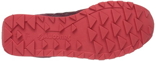 Sneaker Saucony Jazz Low Pro Yellow Rot