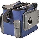 Rhino Automotive Isoliert 12V Elektrische Kühltasche 15l Tragbar Reise Auto Kühlschrank Kühl Picknick rw1831
