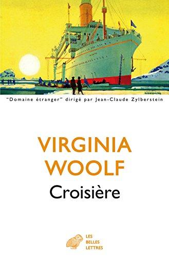 Livre gratuits en ligne Croisière (Domaine étranger t. 26) pdf epub