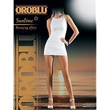 040fae63392c9 Seidenstrumpfhose.de – Oroblu Strumpfhose