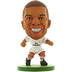 NONE - Figura Real Madrid (75616)
