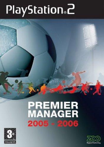 premier-manager-2005-2006