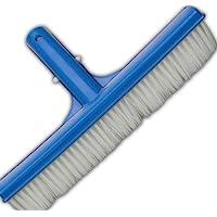 Cepillo de limpieza SPA piscina estanque personas 9485