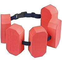 Marque : Beco 9662 - Cinturón de natación