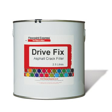 drive-fix-asphalt-crack-filler-25l