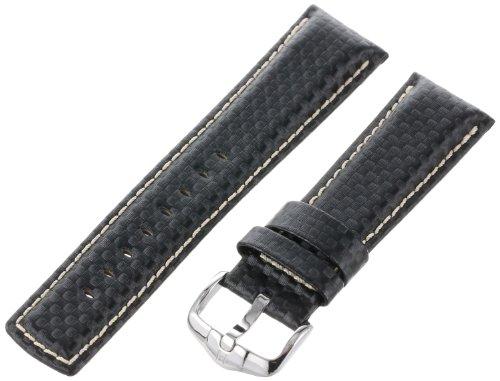 hirsch-025920-50-24-24-mm-genuine-calfskin-watch-strap
