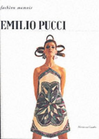 pucci-fashion-memoir