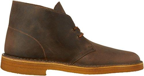 Desert Camel Mens Camel Clarks Camel Desert Clarks Desert Clarks Clarks Boot Mens Boot Boot Mens XOnqxd