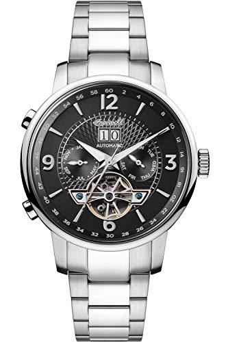 Orologio da Uomo Ingersoll I00704