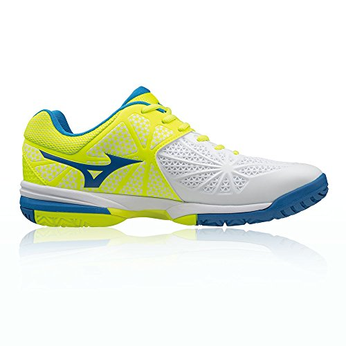 Mizuno Wave Exceed Tour 2 All Court Zapatilla De Tenis - 47.3