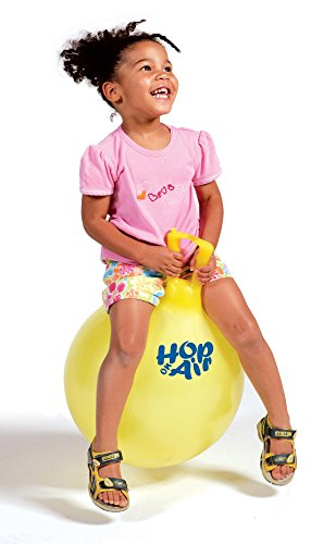 17-Inches-Hopping-Bouncing-Inflatable-Hop-Ball-Toys-for-Children-Kids-Assorted-Color