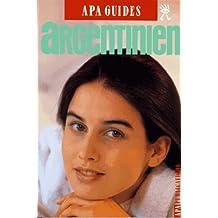 Apa Guides, Argentinien