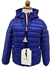 de2150ccc99b Amazon.fr   Moncler   Vêtements