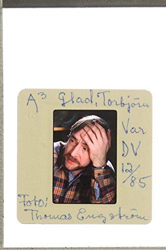 slides-photo-of-glad-torbjoru