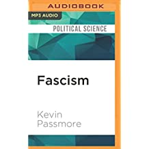Fascism (Very Short Introductions)
