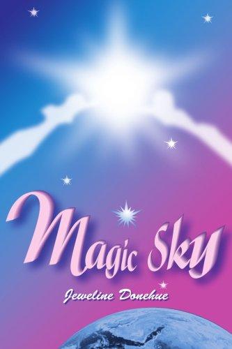 magic-sky