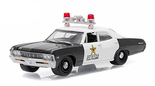 1967-chevrolet-biscayne-impala-clark-county-nv-sheriff-police-greenlight-164
