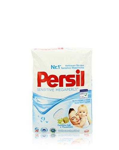 persil-sensitive-megaperls-waschmittel-nachfullbeutel-5er-pack-5-x-20-waschladungen