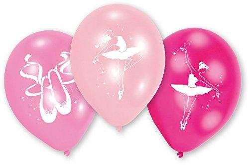 tex Luftballons (Halloween Partyartikel Zu Machen)