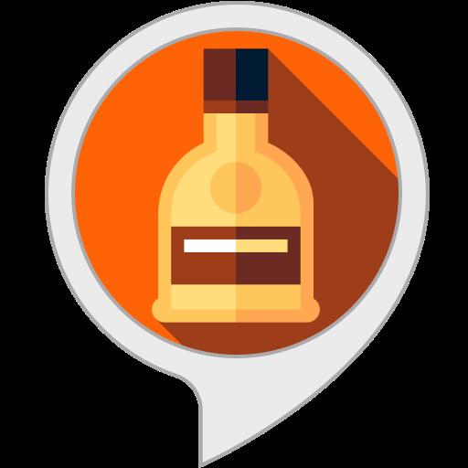 Whisky-Kenner