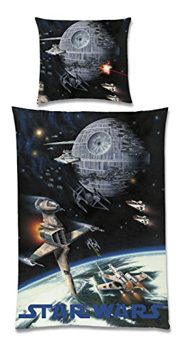 global-labels-g-104-600-sw3-100-star-wars-battle-reversible-ropa-de-cama-diseno-de-funda-de-edredon-