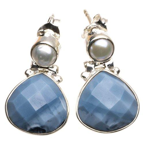 stargemstm-natural-owhyee-opal-and-river-pearl-boho-925-sterling-silver-drop-earrings-1