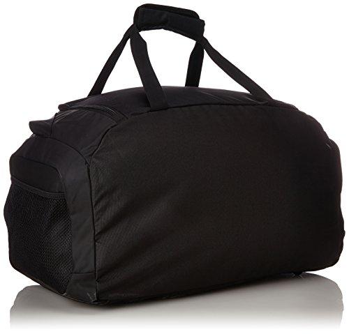 PUMA Liga S Bag Tasche schwarz