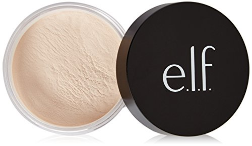 e.l.f. studio High Definition Loose Face Powder