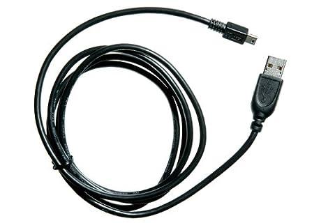 USB cable 2.0 For Tom Tom Go Classic 300/500/700